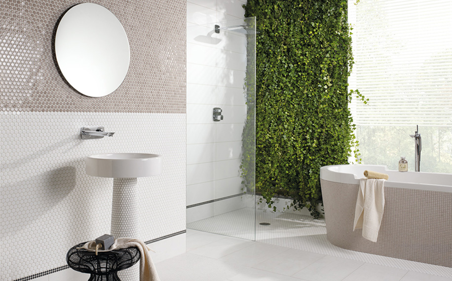 fliesen schwab mosaik. Black Bedroom Furniture Sets. Home Design Ideas